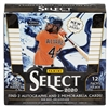 2020 Select Baseball Box Break DOTD #4 (2 Teams) No Draft