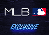 MLB LBB ONE OF ONE Exclusive 12 Hit Case #17 (1 team) OS style