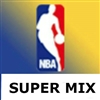 Pick a Pack NBA SUPER MIX (Right Click Tab for more info)