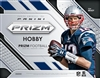 PICK A PACK 2018 Prizm Football