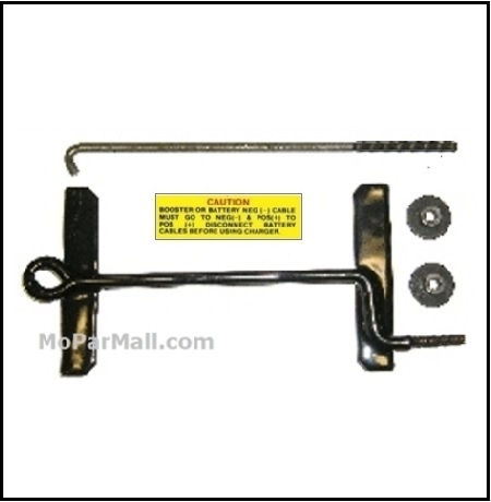 informafutbol.com Car & Truck Parts Parts & Accessories ...