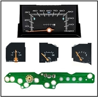 parts duster wiring diagram instrument cluster on 68 nova wiring diagram,  67 charger wiring diagram