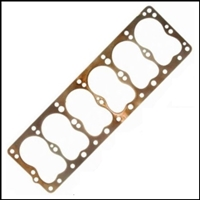 Head Gasket for 1934-1948 Plymouth - Dodge Six