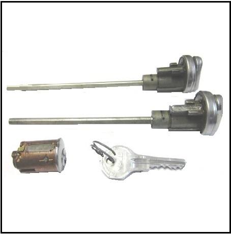 Details about  /For 1981-1990 Dodge Omni Cylinder Head Plug Dorman 19741YS 1982 1983 1984 1985
