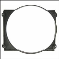 Fan Shroud for 1970-1972 MoPar A-Body