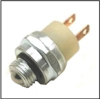 NOS reverse lamp switch for 1964-69 MoPar A-Body; B-Body; C-Body; E-Body with manual transmission