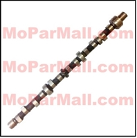PN 1131807 - 1530199 - 2121008 camshaft for 1953-59 Plymouth 230 CID & 1949-59 Dodge 230 CID 6-cylinder