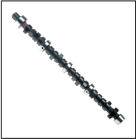 Remaufactured p/n 1736050 camshaft for 1957 Dodge Coronet - Custom Royal - Sierra and 1958 Coronet with 315 CID polysphere engine