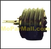 Remanufacturerd PN 1675213 - 1637814 - 1731216 - 1828377bellows power brake booster for 1956-61 Chrysler products