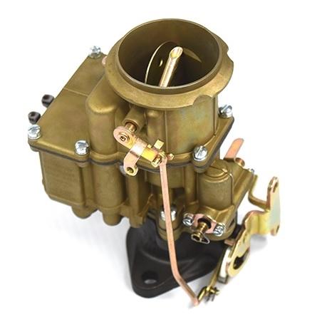 Stromberg Carburetor Rebuild Kit for 1949-1953 Dodge