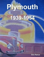 Plymouth 1939-1954