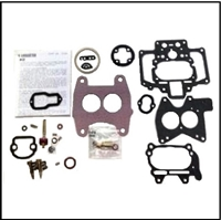 Carburetor Rebuild Kit for 1952-1954 DeSoto V-8