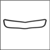 Cowl Vent Gasket for 1953-1954 Plymouth - Dodge - DeSoto - Chrysler