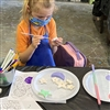 Ceramic Creation Ages 4 - 12