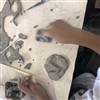 Ceramic Wall Hanging Workshop