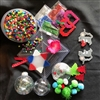 Ornaments Craft Kit