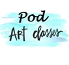 Sign Up for Pod Class