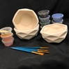 Prism Small Bowls 3 Pack $40