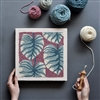 Punch Needle & Felting Workshop