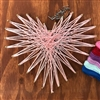String Art Kit $25