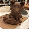 Statue Sculpting Workshop