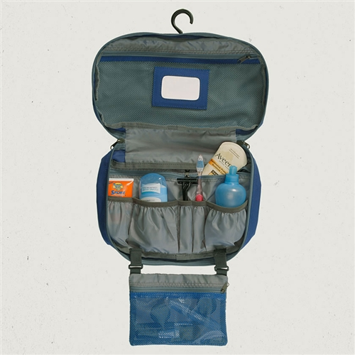 35cc713fe7fd Eagle Creek Pack-It Wallaby Trip Kit Travel Organizer