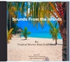 Sounds of the Island (download)