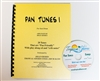 Pan tunes 1 downloadable version