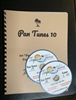 Pan tunes 10 downloadable version