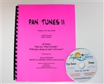 Pan tunes 2 downloadable version