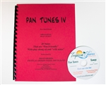 Pan tunes 4 downloadable version