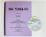 Pan tunes 8 downloadable version