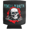 Powell Peralta Ripper Koozie - Black - Can Cover