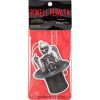 Powell Peralta Fingers - Pineapple Scented - Air Freshener