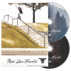 Fallen Road Less Traveled - DVD