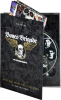 Bones Brigade: An Autobiography Standard DVD and Download - DVD