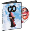 Powell Peralta Eight - DVD