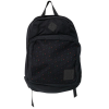 Girl Oh G's - Black - Backpack