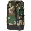 Globe Bonneville - Camo - Backpack