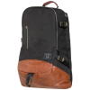 Globe Millgate - Black - Backpack
