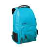 Nixon Ground - Blue - Backpack