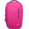 Incase Nylon Backpack - Pink - Backpack