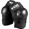 TSG Force IV - Elbow Pads