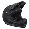 Pro-Tec Shovelhead 2 Helmet - Satin Black - Bicycle Helmet