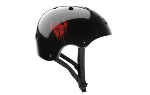 Darkstar Drips Helmet - Small/Medium