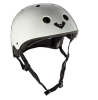 Viking - White - Helmet