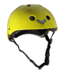 Viking - Yellow - Helmet