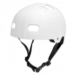 Destroyer EPS - White - Helmet