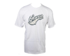 Blind Oh Snap S/S Tee - White - Mens T-Shirt
