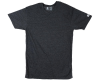 Element Woodridge S/S - Charcoal Heather - Men's T-Shirt